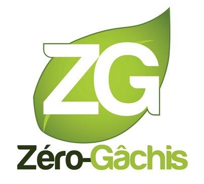 zerogachis